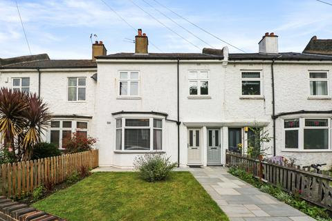 1 bedroom maisonette for sale - St. Aidans Road, London, SE22