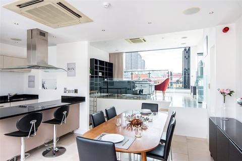 2 bedroom penthouse for sale - City Road, EC1Y