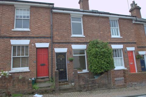 2 bedroom terraced house to rent - North Street, Tunbridge Wells