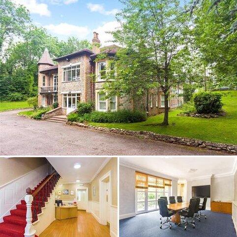 6 bedroom detached house for sale - Rock Road, Wick, Bristol, BS30