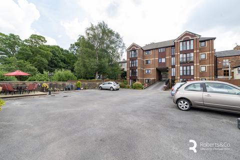 2 bedroom apartment for sale - Calvert Court, Church Brow, Walton-le-dale
