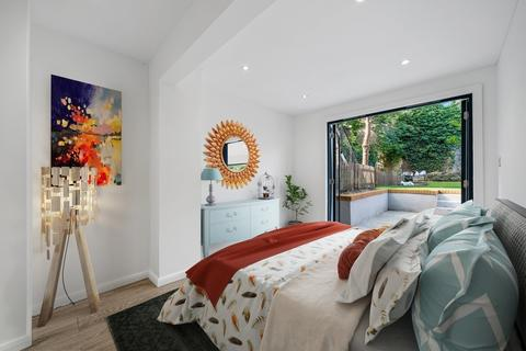 2 bedroom apartment for sale - Hornsey Road, Stroud Green N19