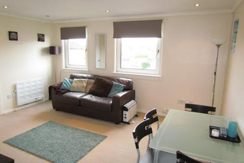 Studio to rent - Gavin Place, Livingston,  EH54 6RY