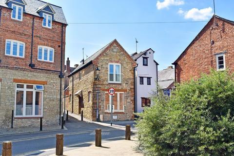 2 bedroom cottage for sale - Castle Lane, Towcester
