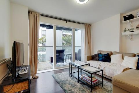 2 bedroom apartment for sale - Dance Square, London, EC1V