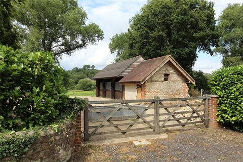 Land for sale - Rackham, Pulborough
