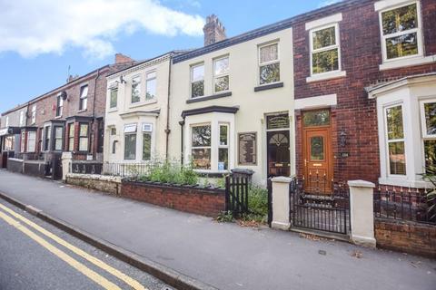 3 bedroom terraced house for sale - Greenway Road, RUNCORN