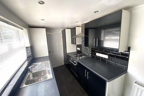 3 bedroom terraced house for sale - Aldam Street, Darlington
