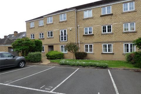 2 bedroom apartment for sale - Britannia Mews, Pudsey, LS28