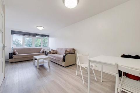 1 bedroom flat for sale - Northumberland Park, London N17