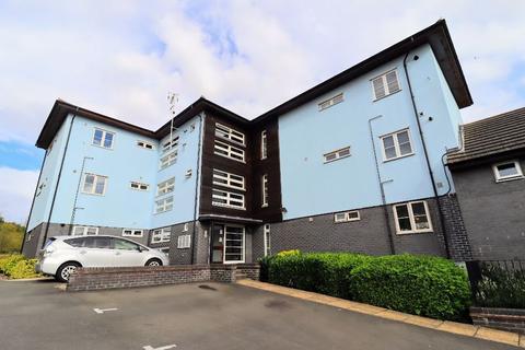 2 bedroom apartment for sale - Newington Gate, Ashland, Milton Keynes