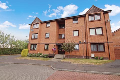 2 bedroom flat for sale - Miller Street, Wishaw