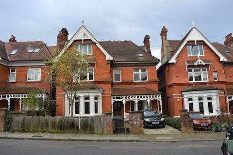 1 bedroom property to rent - ONE BEDROOM APARTMENT, GLENELDON ROAD, SW16