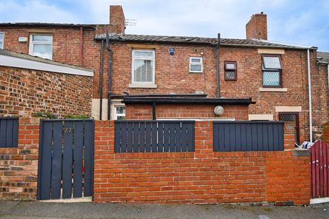 2 bedroom terraced house for sale - Orchard Terrace, Newcastle Upon Tyne