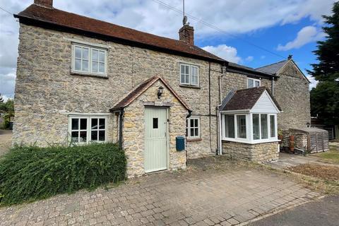 3 bedroom cottage for sale - Blackthorn Road, Launton, Bicester