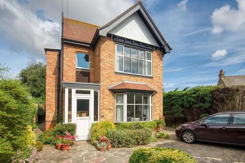 4 bedroom detached house for sale - Green Lane, Broadstairs
