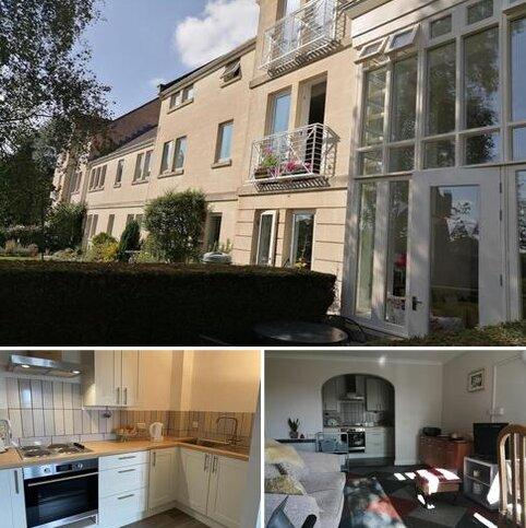 2 bedroom apartment for sale - Bradford-On-Avon