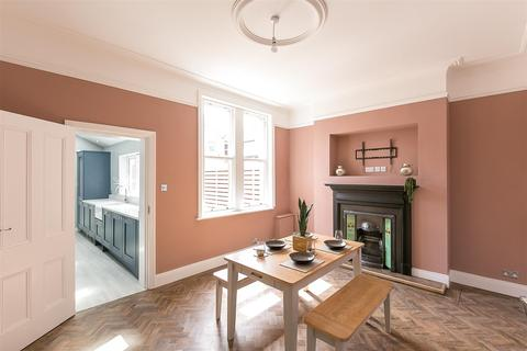 3 bedroom terraced house for sale - Ravenswood Road, Heaton, Newcastle upon Tyne