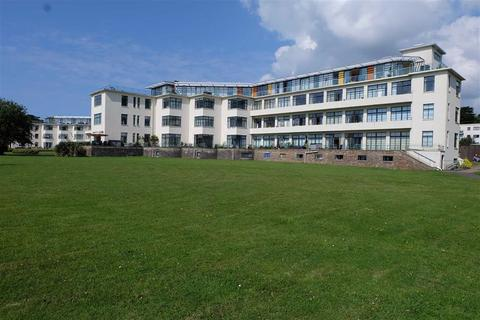 2 bedroom flat for sale - The Headlands, Sully, Vale Of Glamorgan