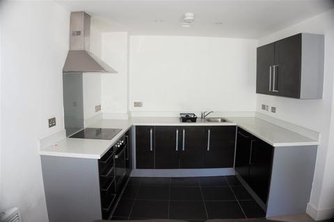 2 bedroom apartment to rent - Park Lane Plaza, Jamaica Street, Liverpool