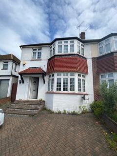 4 bedroom house to rent - Mount Pleasant, Barnet