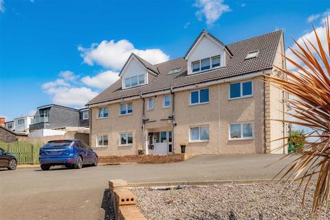 1 bedroom apartment for sale - Stevenston Street, Motherwell, Lanarkshire