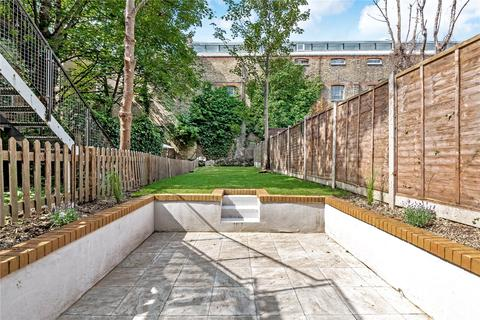 2 bedroom flat for sale - Hornsey Road, Crouch End, London, N19