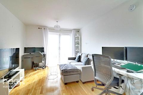 1 bedroom apartment for sale - Varcoe Gardens, Hayes