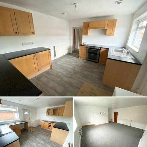 2 bedroom terraced house to rent - Maple Street, Ashington NE63