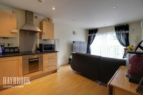 1 bedroom apartment for sale - Floodgate Drive, Ecclesfield