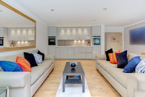 3 bedroom apartment for sale - The Regency, 7 Hide Place, Westminster, London, SW1P