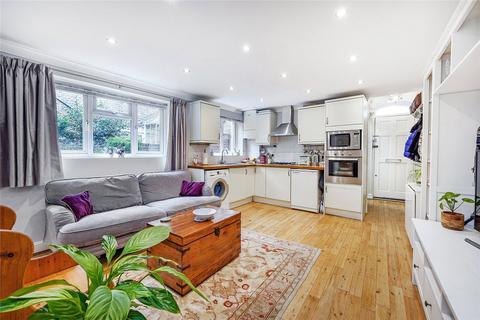 2 bedroom apartment for sale - Munster Road, London, SW6