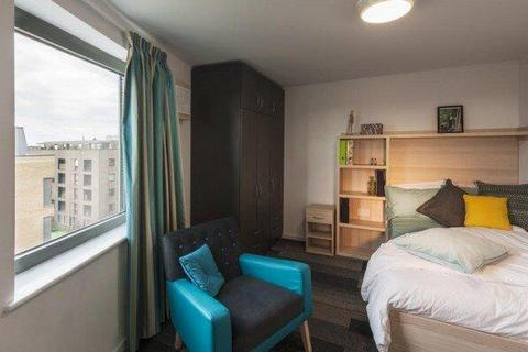 2 bedroom flat share to rent - Station Place Station Rd, Cambridge, England CB1 2FP