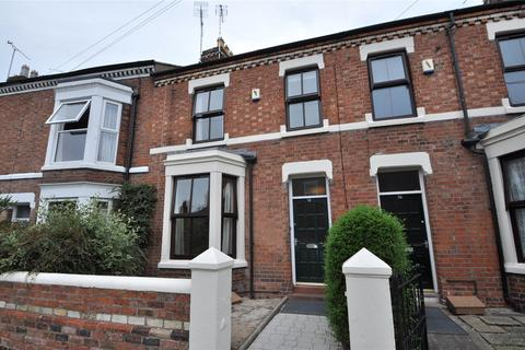 3 bedroom terraced house for sale - Gladstone Road, Chester, CH1