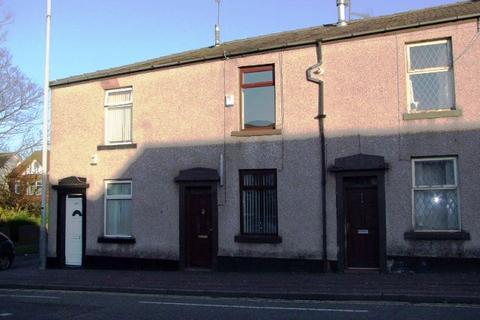 2 bedroom terraced house for sale - Oldham Road, Rochdale, OL16