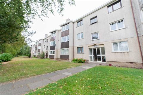 2 bedroom apartment for sale - Dunblane Drive, East Kilbride