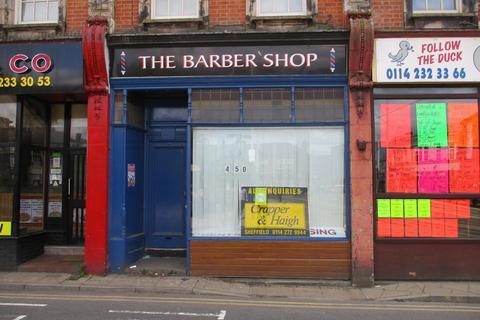 Shop to rent - Walkley Lane, 15, Sheffield S6