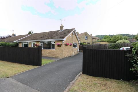 2 bedroom bungalow for sale - Station Road, Woodmancote, Cheltenham, GL52