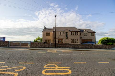 4 bedroom detached house for sale - Scarlet Heights, Queensbury,  Bradford BD13 1BU