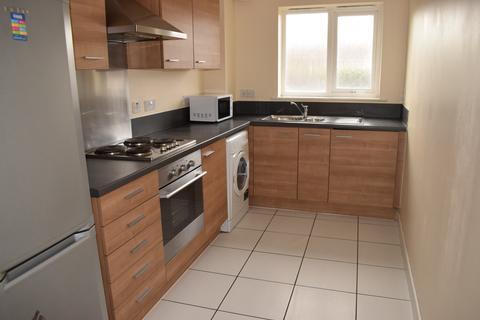 1 bedroom flat for sale - Aztec House, 461 High Road, IG1