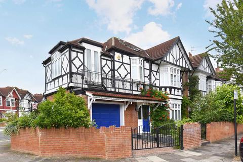 7 bedroom detached house for sale - Rathgar Avenue, Ealing