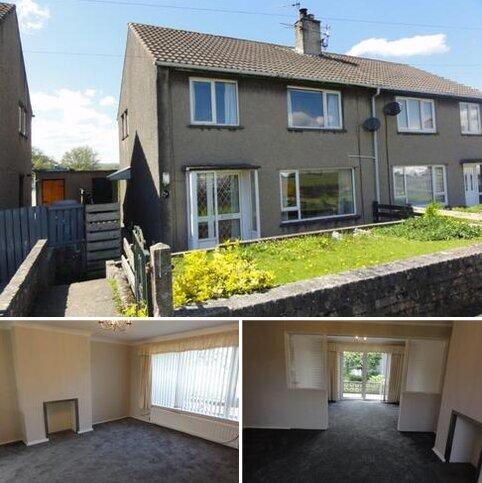 3 bedroom semi-detached house to rent - Grasmere Crescent, Kendal, Cumbria, LA9 6LN