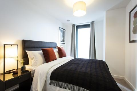 2 bedroom apartment for sale - East Tower Goodwin Street, London, N4