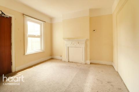 5 bedroom terraced house for sale - Belgrave Road, Cambridge