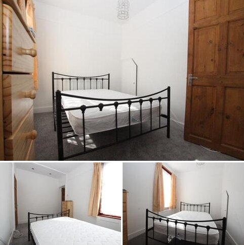 1 bedroom terraced house to rent - Gillingham ME5
