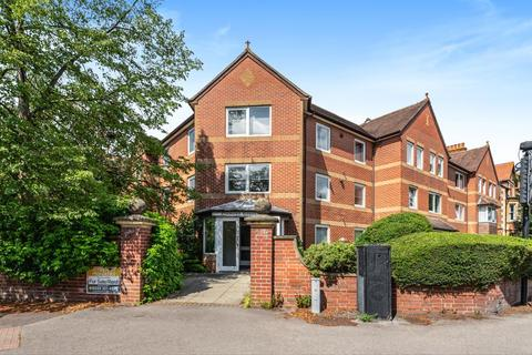 2 bedroom flat for sale - Summertown,  Oxford,  OX2