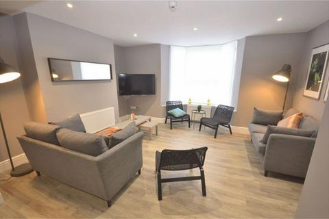 1 bedroom in a house share to rent - Burn Park Road Student Accommodation, Thornhill, Nr City Campus, Sunderland, Tyne and Wear