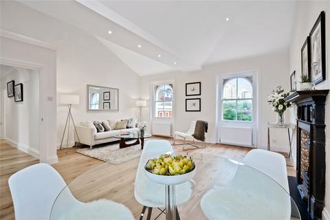 3 bedroom apartment for sale - Clifton Road, Little Venice, London, W9