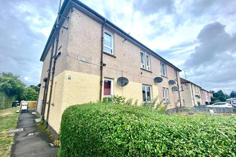 2 bedroom apartment for sale - Mill Road, Cambuslang, G72