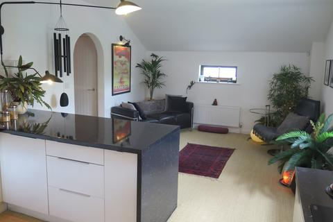 1 bedroom apartment for sale - Old Brewery Place, Oakhill